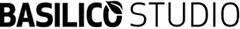 BasilicoStudio Logo
